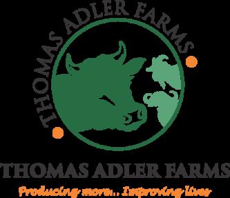 Our Services – Thomas Adler Farms